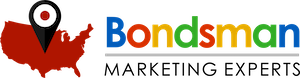Bail Bondsman Marketing